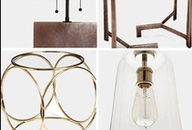 Product Picks / by Dering Hall