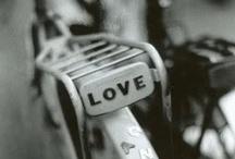 I Honestly Love You / by Sandy Blazewicz Strom