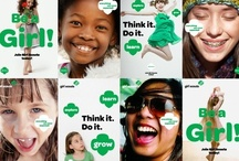 Join! / by Girl Scouts of Eastern Iowa and Western Illinois