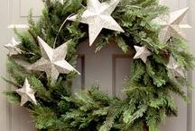 Christmas  / by Wendie Roberts