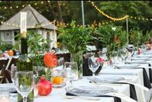 Fall Weddings / Get ideas for your fall wedding by checking out our fall wedding board.
