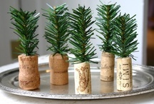 Oh, Christmas Tree... Crafts / by Crafts to Make