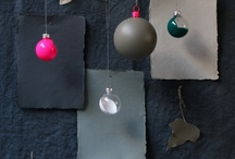 Seasonal: Christmas love too