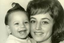Hollywood Youngsters / Then and Now / by Ƹ̵̡Ӝ̵̨̄Ʒ Tori Cross  ✿⊱╮