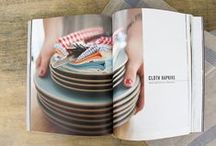 Librologie CookBook