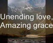 Praise & Worship Music I Love / #Praise #Worship #Music