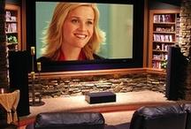 Home Interior Ideas! ( : / by Kim Lewis