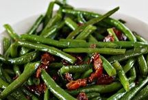 Sides / Side Dish #Recipes