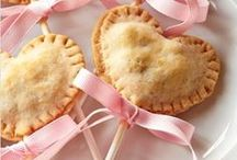 Holiday & Party Recipes / Share Your Best Food & Drink Recipes for the Holiday & Party Dinners, Appetizers, Drinks, Desserts & Food Gifts.  Please pin the original/source website which has the complete recipe included (grouped lists of links to recipes under 1 topic ~ie 25 Christmas Cookies~ are also welcome).