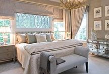 The Well-Made Bed / by Dering Hall