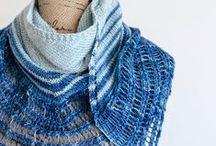 – accessories patterns – / Accessories pattern from Katya Frankel.