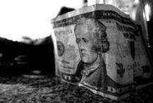 Personal Finance / Money! / by Lifehacker