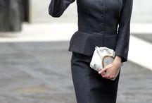 Her Majesty Queen of Spain Letizia