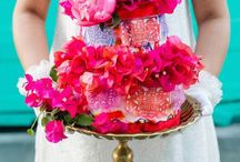 Parties: Mexican theme / Mexican themed/sugarskull party ideas. I love planning parties and am experienced in virtual planning parties, where everything is planned for you! email: maemekko@gmail.com