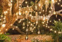 Holiday Spirit & Seasonal Stuff