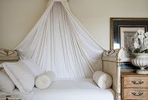 ! ~Inspiration-Bedroom Decor for Guests~ ! / french country, french country decor, french decor, romantic decor, french country decorating, french home, home decor, cottage decor, french style, home decor, Swedish decor, bedroom decor, french country bedroom, guastavian bedroom, swedish bedroom, romantic decor,