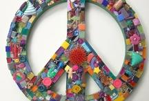 crafts / by Kelly Foli