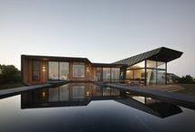ARTFUL ARCHITECTURE ≫ / Beautiful Architecture that Inspire me