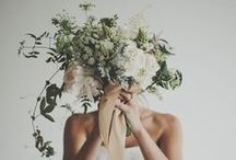 Catch the Bouquet | Decor Inspiration / Products and events associated with Mahaffey Tent & Event Rentals