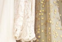Fashion: inspiration / by Annlea Artsy