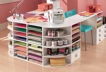Cleaning & Organization! / Tips, tricks, & inspiration to simplify (& prettify) our homes & lives!