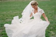 Say YES to THAT Dress | Style Inspiration / Repinned from users on Pinterest