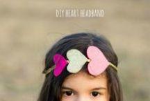 Little: diy clothes / by Annlea Artsy