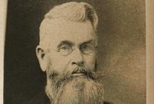 Est. 1870