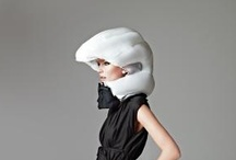 Hello Helmets! / Our helmets and other cool products in the helmet world!