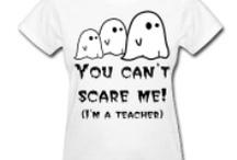 Because TEACHERS matter