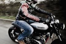 Motorcycles / #motor #motorcycles