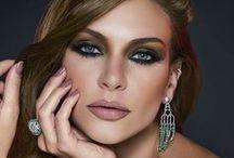 Semi Joias Espaço A / semijoias acessorios acessórios acessories fashion jewelry rings earrings brincos bijuterias bijoux semi joias loja online