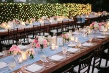 Spring Fling | Event Inspiration / Products and events associated with Mahaffey Tent & Event Rentals