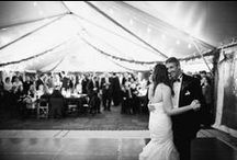 Tented Events | Product Inspiration / Products and events associated with Mahaffey Tent & Event Rentals