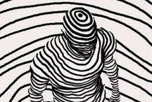 Drawing / by Stephany Koujou