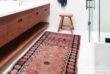 :: kitchen and bath  ::