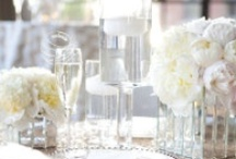 Home-table setting / by Annlea Artsy
