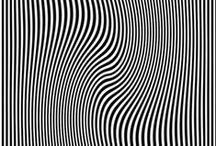 PATTERNS ≫ / I love repeat patterns