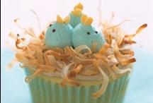 sweets. / by Jennifer Biereder