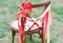 Take a Seat | Product Inspiration / Products associated with Mahaffey Tent & Event Rentals