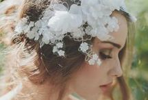 Exquisite Embellishments | Style Inspiration / Repinned from users on Pinterest