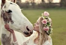 Furry Friends | Animal Inspiration / Repinned from users on Pinterest