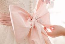 Pretty in Pink | Style Inspiration / Products and events associated with Mahaffey Tent & Event Rentals