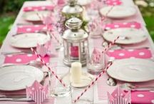 Bows or Bowties | Event Inspiration / Products and events associated with Mahaffey Tent & Event Rentals