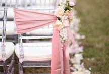 Lovely Linen | Product Inspiration / Products and events associated with Mahaffey Tent & Event Rentals