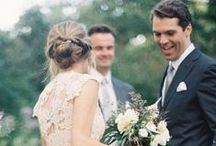 First Look | Photography Inspiration / Products and events associated with Mahaffey Tent & Event Rentals
