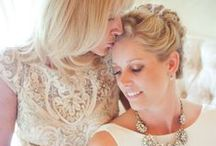 A Mother's Love | Photography Inspiration / Products and events associated with Mahaffey Tent & Event Rentals