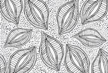 Tafui Pattern360