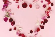 Occasions: Valentines / Lots of gorgeous Valentines inspiration from gifts to gorgeous date outfits!