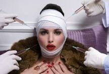 SKIN CARE 15' / Your source for professional skin care industry trends.